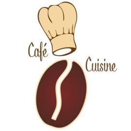 Café-Cuisine