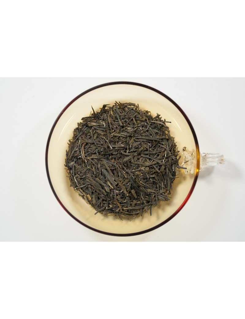 Shree Antu Sencha