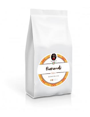 Burundi – Abonnement annuel