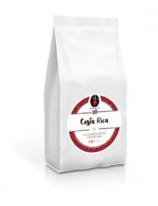 Costa Rica – Abonnement annuel