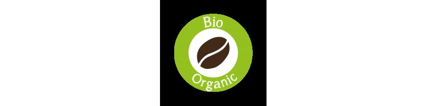 cafes bio organic