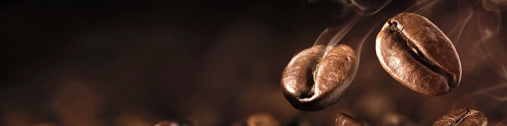 Assemblage de café - Cafés Roger