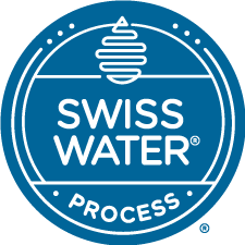 Swiss-Water-primary-blue-logo.png