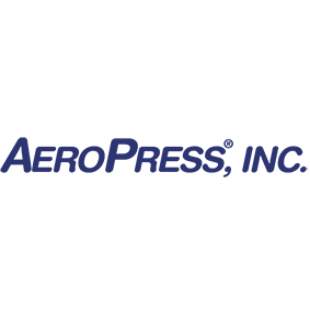 Aeorpress