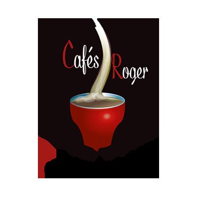Cafés Roger Sàrl