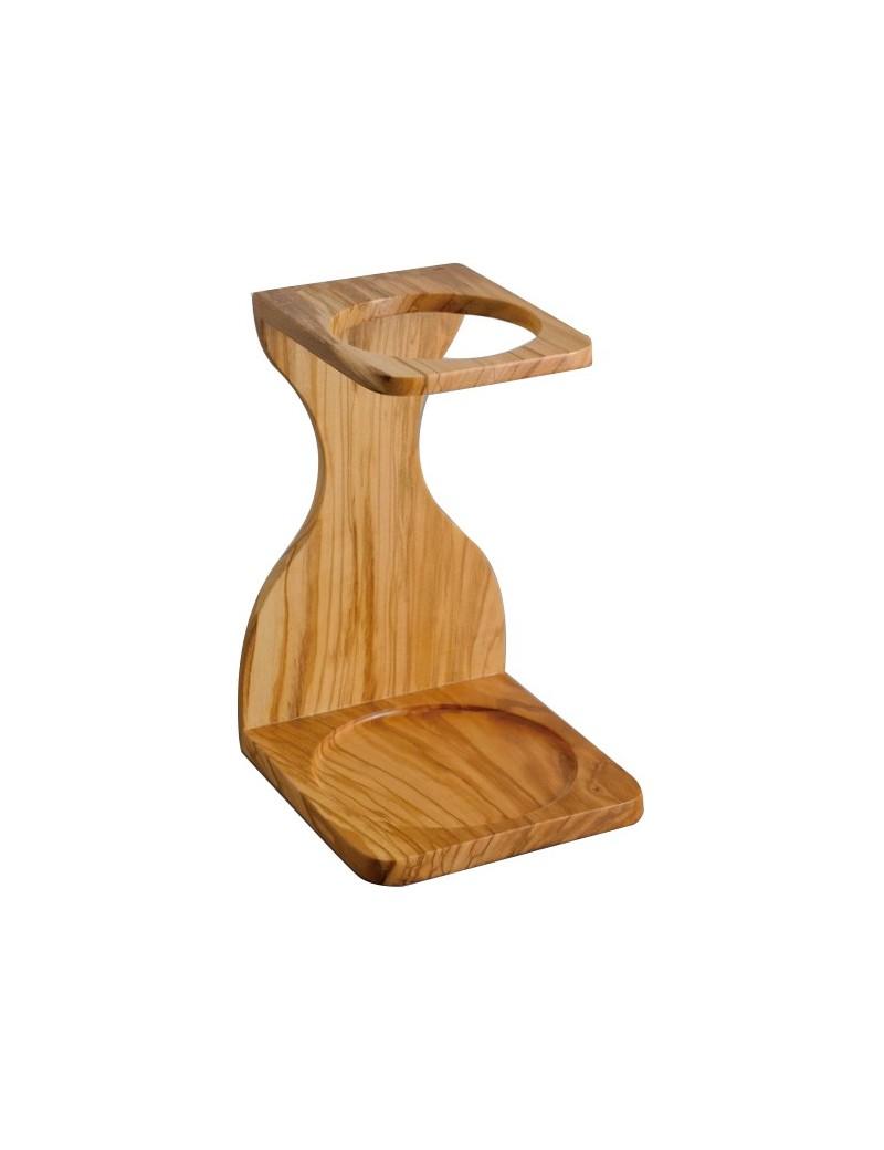 Hario V60 support en bois