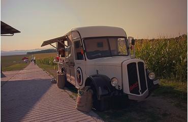 Notre camion